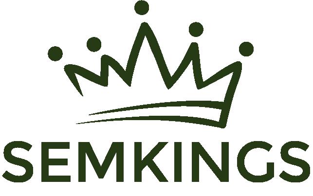 SEMkings